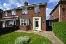 3 bed property for sale in Whitby Drive, Grimsby