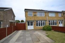 3 bed property for sale in Timberley Drive...