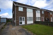 3 bed property in Sanctuary Way...