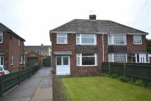 3 bed house for sale in Thornton Place, Immingham