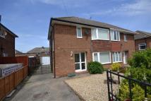 3 bed property for sale in Emfield Road, Scartho