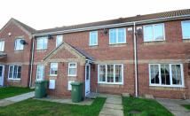 2 bed property in Hardys Court, Grimsby