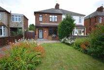 3 bed property in Littlecoates Road...