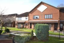 1 bed Flat for sale in Briar Lane, Scartho