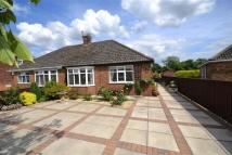 Bungalow in Salsbury Avenue, Grimsby