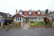 5 bed Detached home in Holton Court...