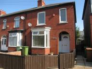 Terraced home in Felstead Road, Grimsby