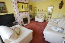 semi detached property in Hawthorn Avenue...