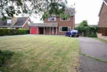 3 bedroom Detached home in Church Lane, Immingham