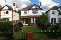 Laceby Road Detached house for sale