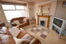 2 bed Terraced home for sale in Lawson Avenue, Grimsby