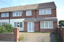 4 bed semi detached home for sale in Carver Road, Immingham