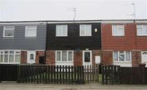 Terraced house for sale in Frederick Street, Grimsby