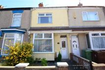 3 bed Terraced house for sale in Heneage Road, Grimsby