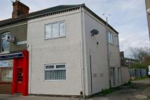 2 bed Terraced house for sale in Pasture Street, Grimsby