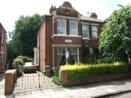 4 bed semi detached property for sale in Lambert Road, Grimsby