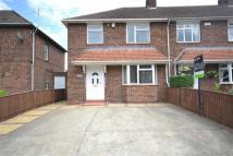 3 bed house for sale in Filey Road, Grimsby
