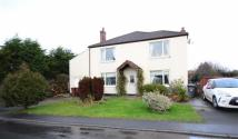 3 bed Detached house for sale in Town Street...