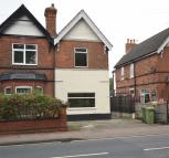 4 bed house in Ainslie Street, Grimsby