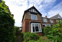 3 bed home in Park Avenue, Grimsby