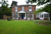 Grove Lane property for sale
