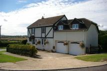 3 bed Detached property in Kent Road, Binbrook
