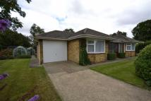 Bungalow for sale in Ludborough Road...