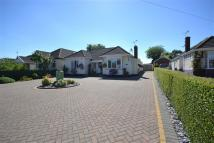 Louth Road Bungalow for sale