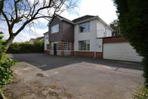 6 bed house in Cheapside, Waltham