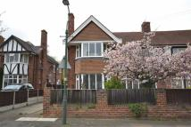 4 bed semi detached home for sale in Westlands Avenue, Grimsby
