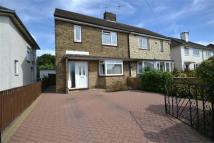 3 bed property for sale in Winchester Avenue...