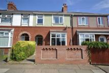 3 bedroom house for sale in Felstead Road, Grimsby