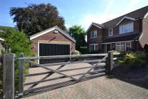 4 bedroom home for sale in Sagefield Close, Scartho