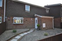 3 bed property in Cranwell Drive, Grimsby