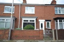3 bedroom home for sale in Lawson Avenue, Grimsby