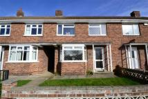 3 bed Terraced house in Edge Avenue, Scartho