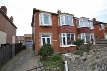 3 bed semi detached home for sale in Western Outway, Grimsby