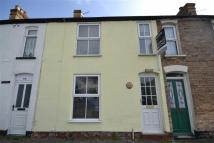 Cottage for sale in Louth Road...