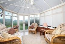 4 bed property for sale in Main Road, Beelsby