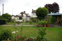Detached home for sale in Primitive Chapel Lane...