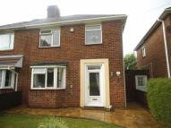 3 bed home for sale in Whitby Drive, Grimsby