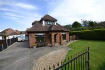 4 bedroom property for sale in Cooper Lane, Laceby