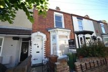 3 bed property in Legsby Avenue, Grimsby