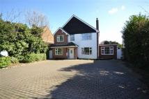 Scartho Road house for sale