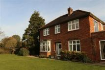 4 bedroom home for sale in Station Road...