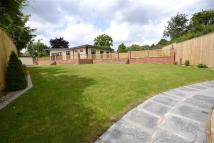 3 bed Bungalow in Dickinsons Lane...