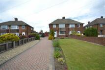 3 bed home in Pelham Road, Immingham