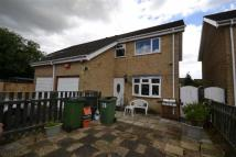 3 bed house in Kishorn Court, Immingham
