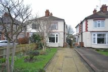 3 bed property for sale in Yarborough Road, Grimsby