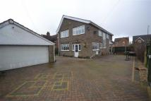 5 bed house in Woad Lane, Great Coates